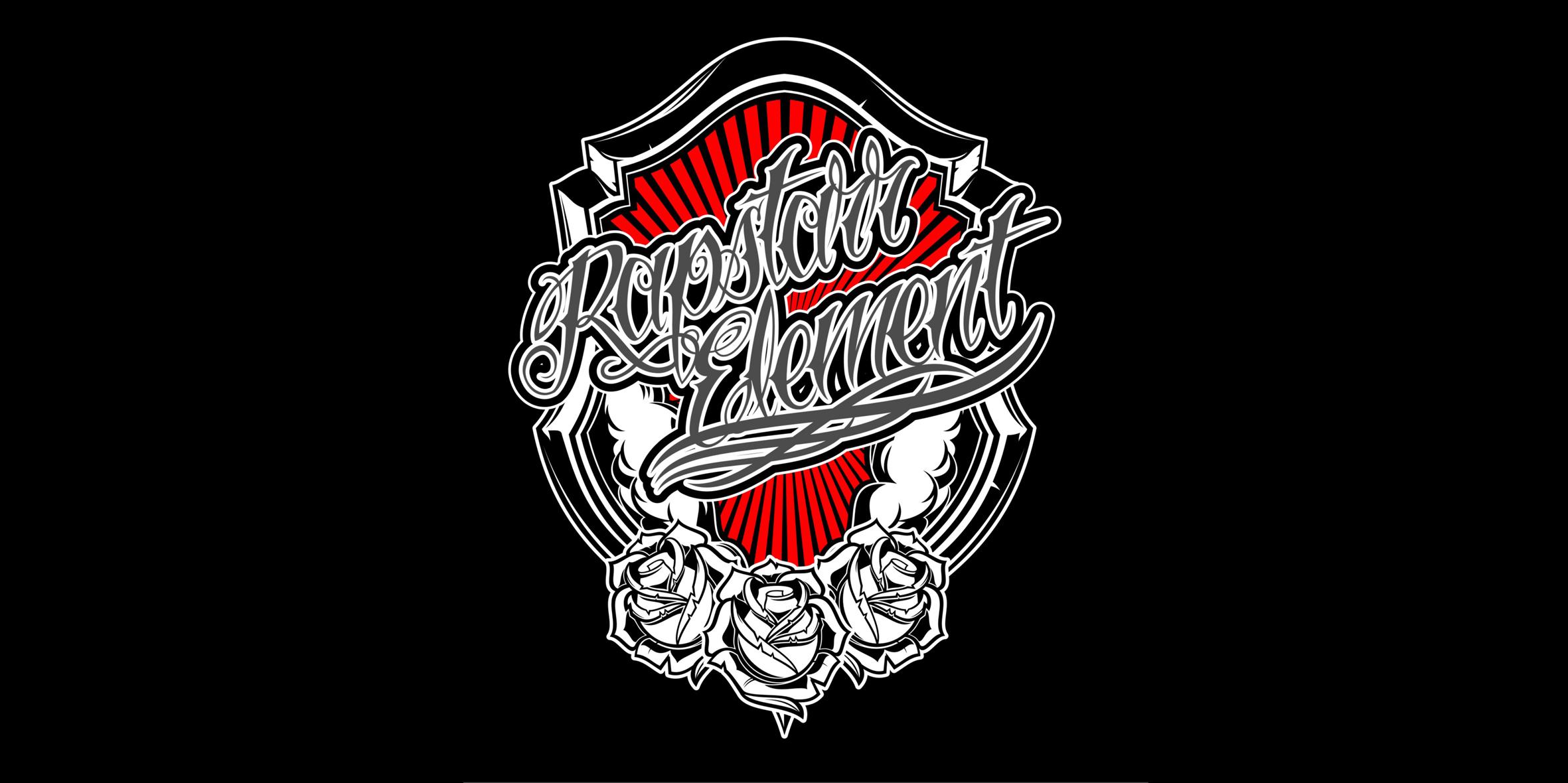 hardcore-girl-logos-something-milf-tits