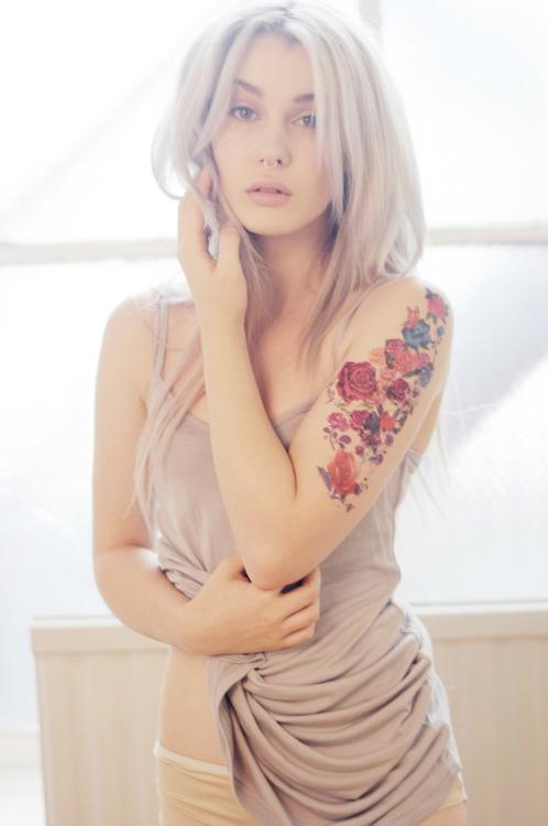 1 (36)