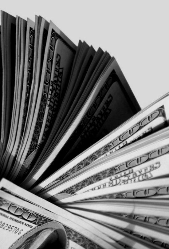 de la deuda se deposita dinero