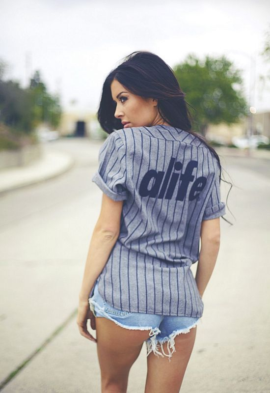 follow @gfpvgriffin on instagram (21)