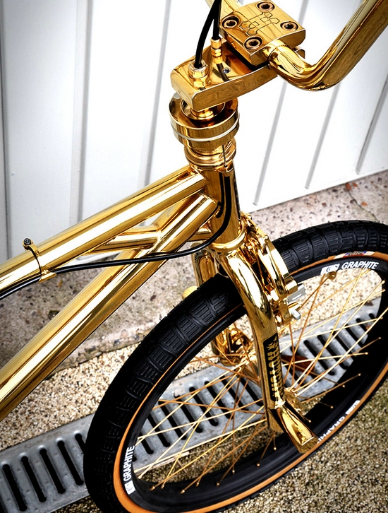 PUBLISHED by catsmob.com